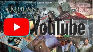 Gute Filme auf YouTube (1)