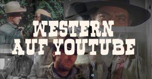 Große Western auf YouTube