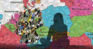 Der Mensch und der Staat – Ideen zur Haltung einer zu gründenden Partei