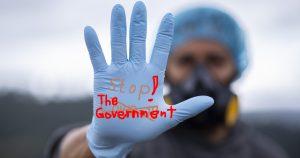 Mediziner aus Italien: COVID-19 nicht schlimmer als Grippe