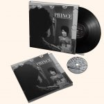 Prince – Piano & A Microphone