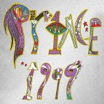 Prince – 1999 (Super Deluxe Edition, Remastered)