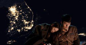 Die besten Serien aus Südkorea (K-Dramen)
