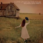 Various Artists – Come on up the House – Women sing Waits