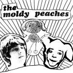 The Moldy Peaches – The Moldy Peaches