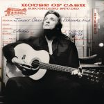 Johnny Cash – Personal File