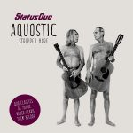 Status Quo – Aqoustic (Stripped Bare)