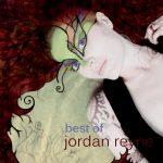 Jordan Reyne – Best Of Jordan Reyne