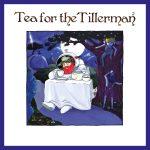 088% – Yusuf/Cat Stevens: Tea for the Tillerman2