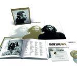 090% – John Lennon: Gimme Some Truth. (Ltd. 2CD+ 1Blu-ray Audio Box)
