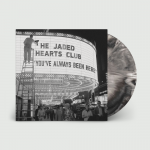090% – The Jaded Hearts Club Band: You've Always Been Here