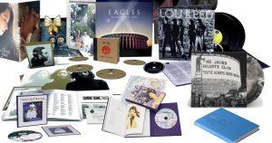 Neue Platten und – AC/DC ist zurück!