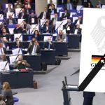 18.11.20: AfD als letzte Verteidigerin der Grundrechte?