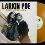 080% – Larkin Poe: Self Made Man