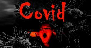 Covid-Bilder